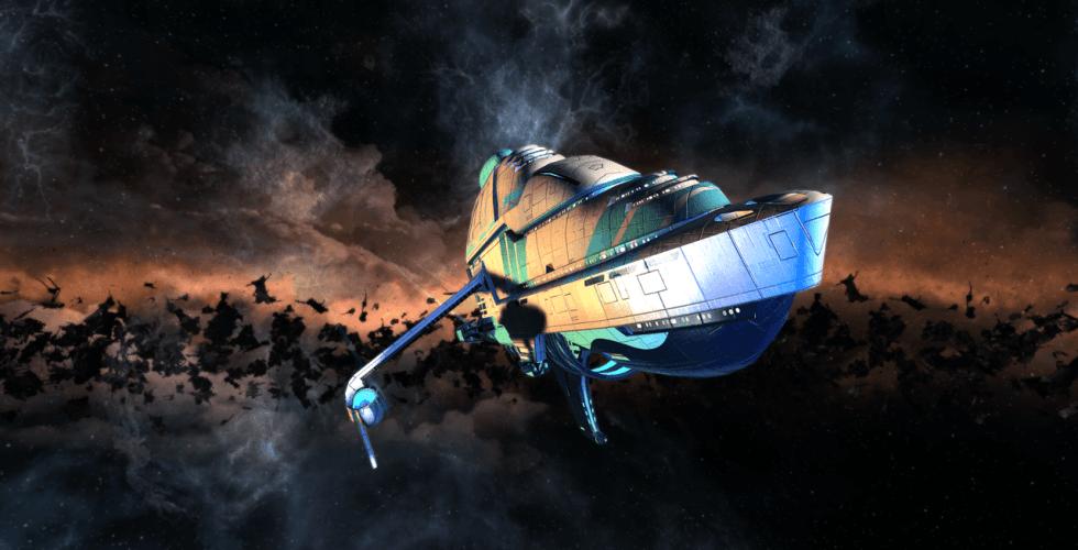 Star-Trek-Online-2014-Schiff-980x500