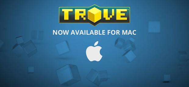 Trove-Mac-620x286