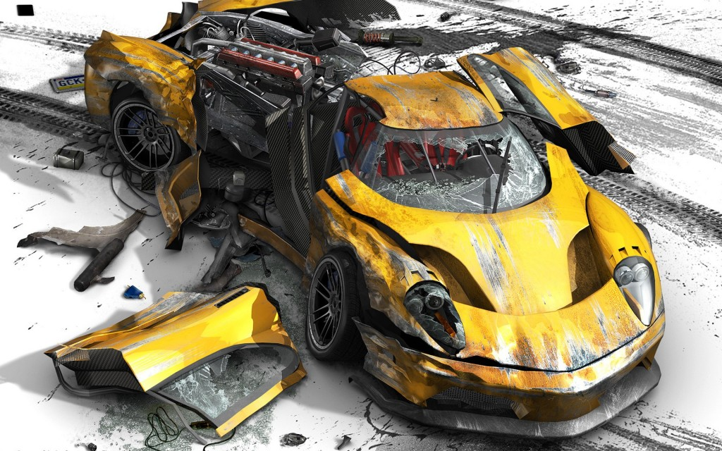 burnout_paradise_hd_fast_adventure_damage_hd-wallpaper-464906