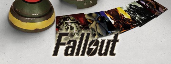 fallout-mini-nuke-paket-banner
