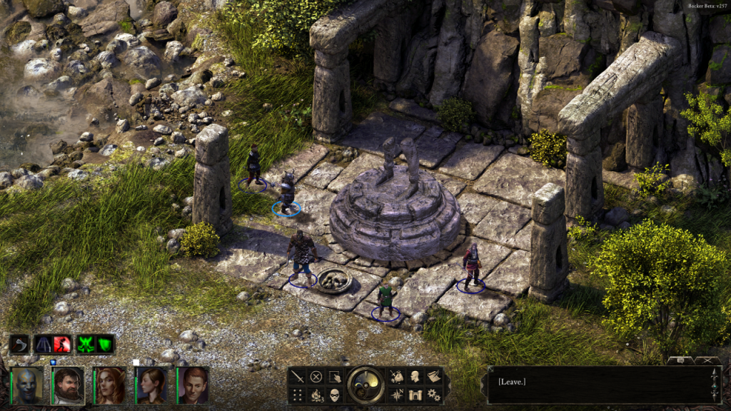 pillars-of-eternity-the-white-march-released