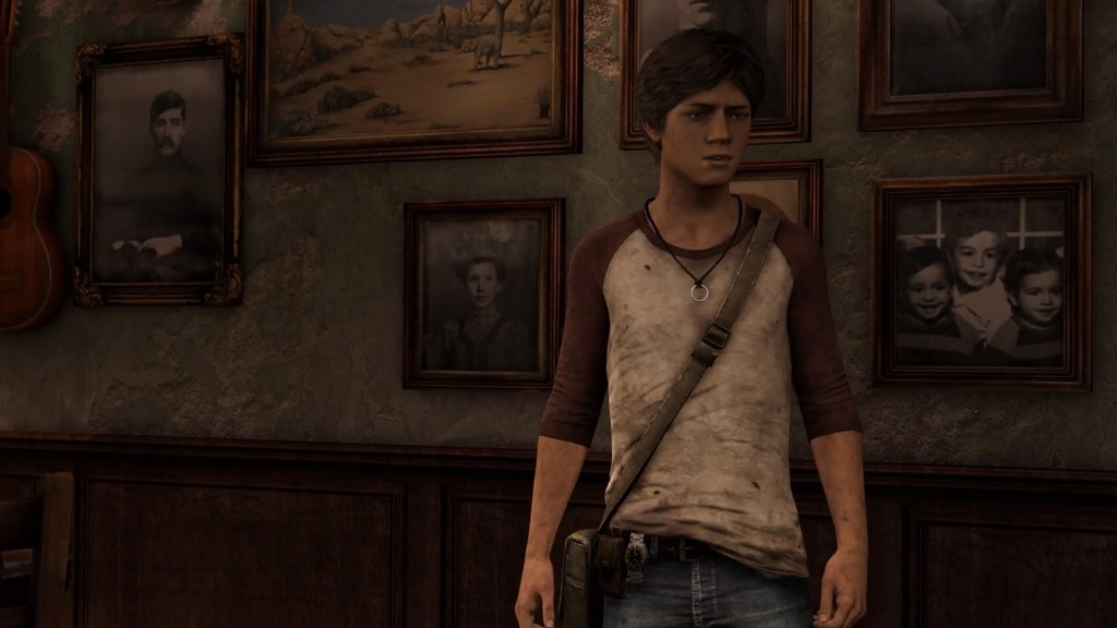 Uncharted™: The Nathan Drake Collection_20151015222816