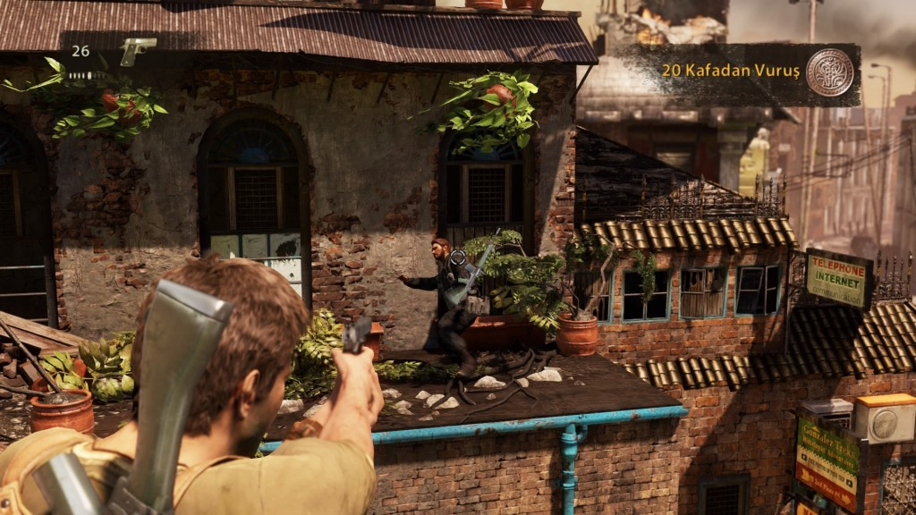 Uncharted™: The Nathan Drake Collection_20151020155845