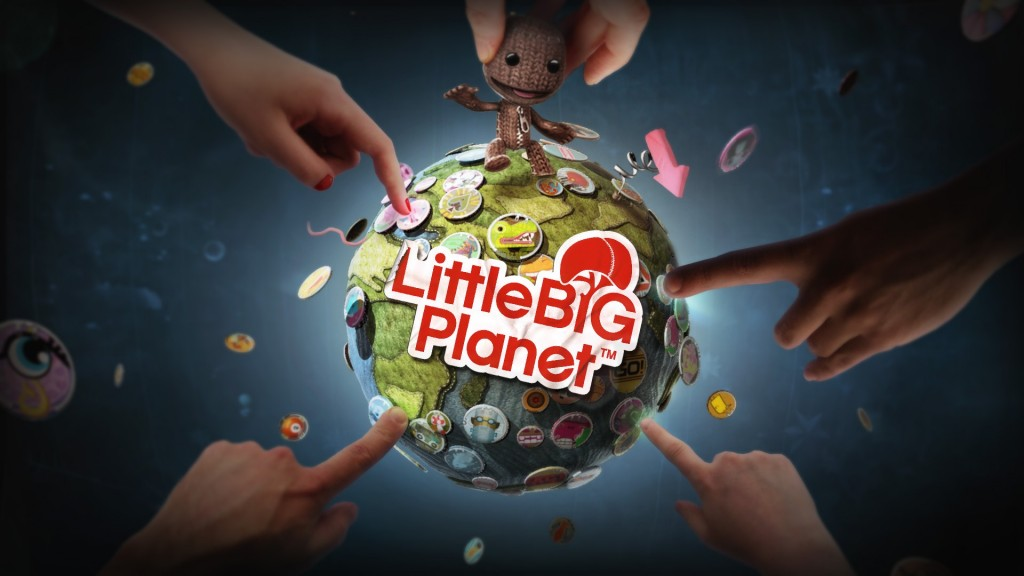 LittleBigPlanet-Vita-2