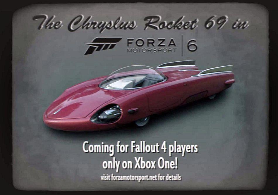 fallout_4_forza_6_screen_cap