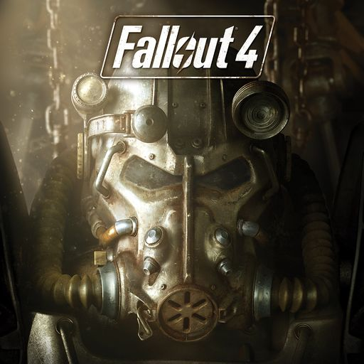 fallout 4t45d