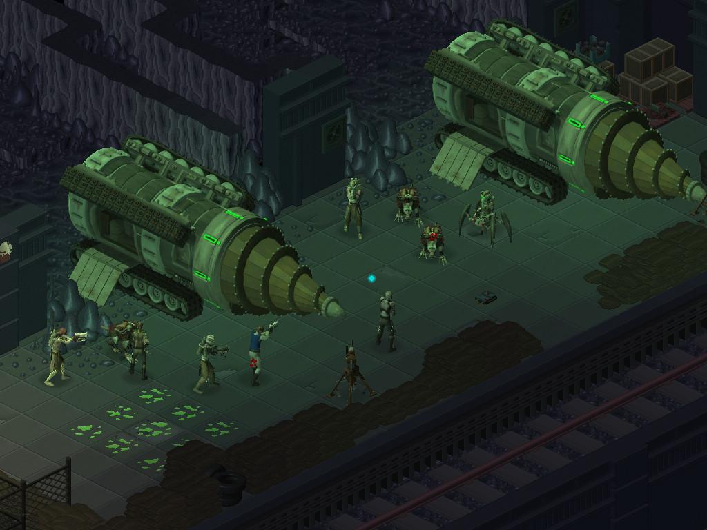 underrail-dev-log-24-screenshot-surpriseattack