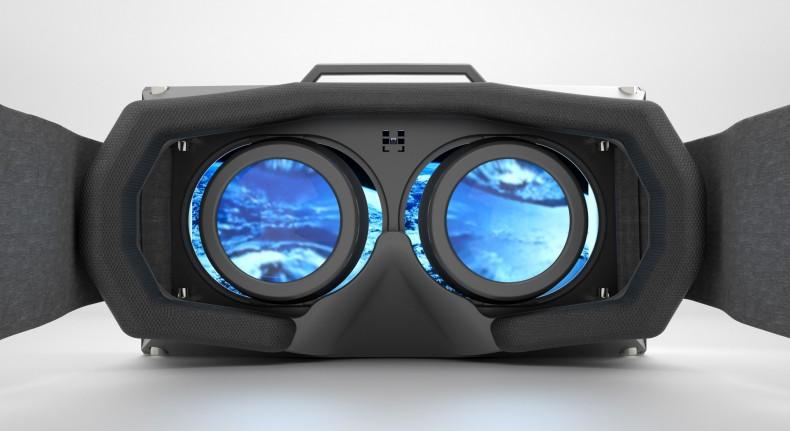 Oculus-rift-satisa-cikarildi-2