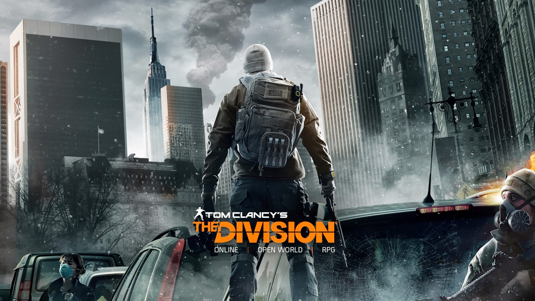 Tom-Clancy's-The-Division-3