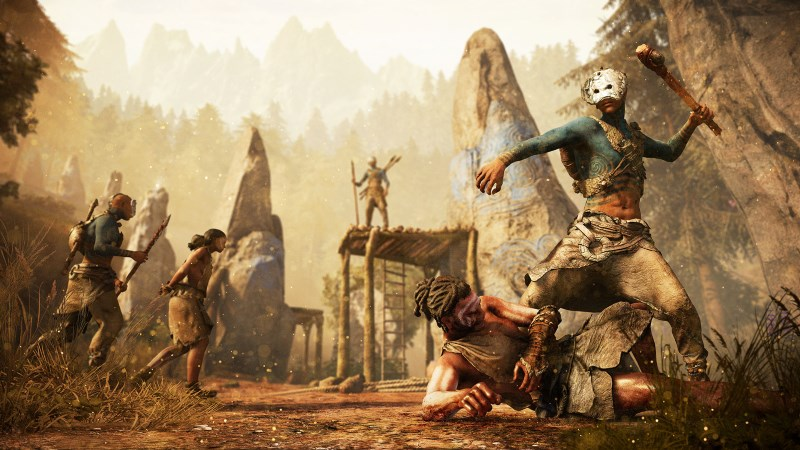 far_cry_primal_official_steam