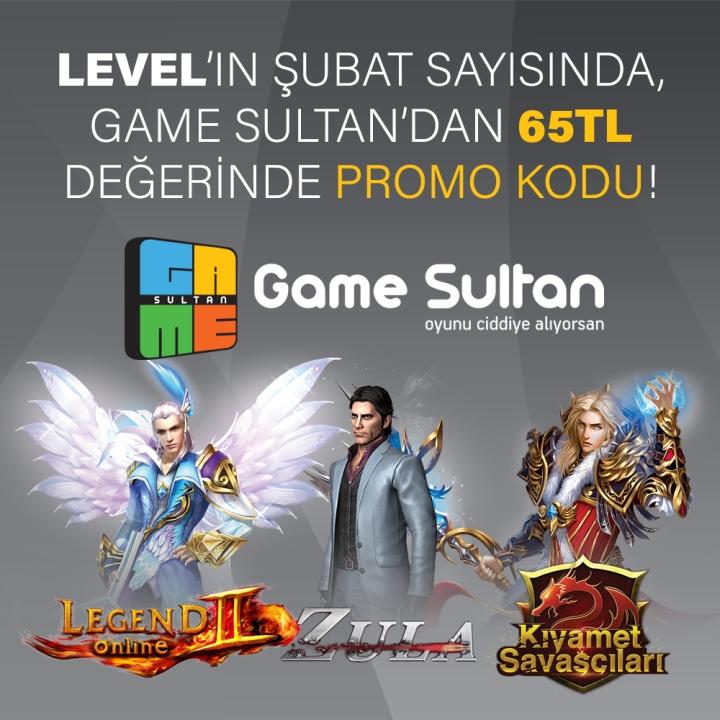 gamesultan720