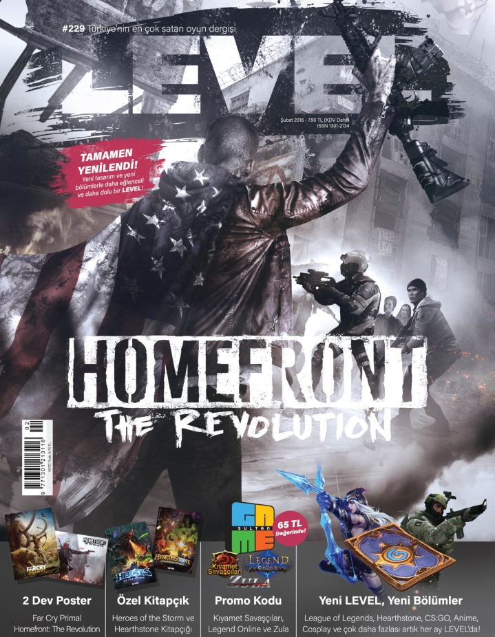 homefrontlevel720