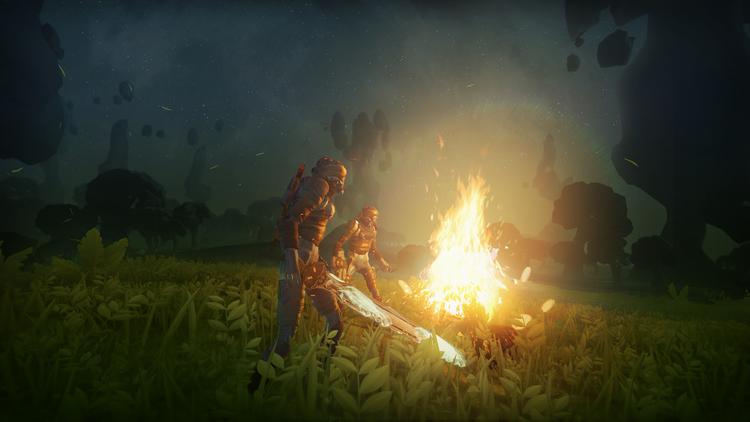 GRAV_Campfire