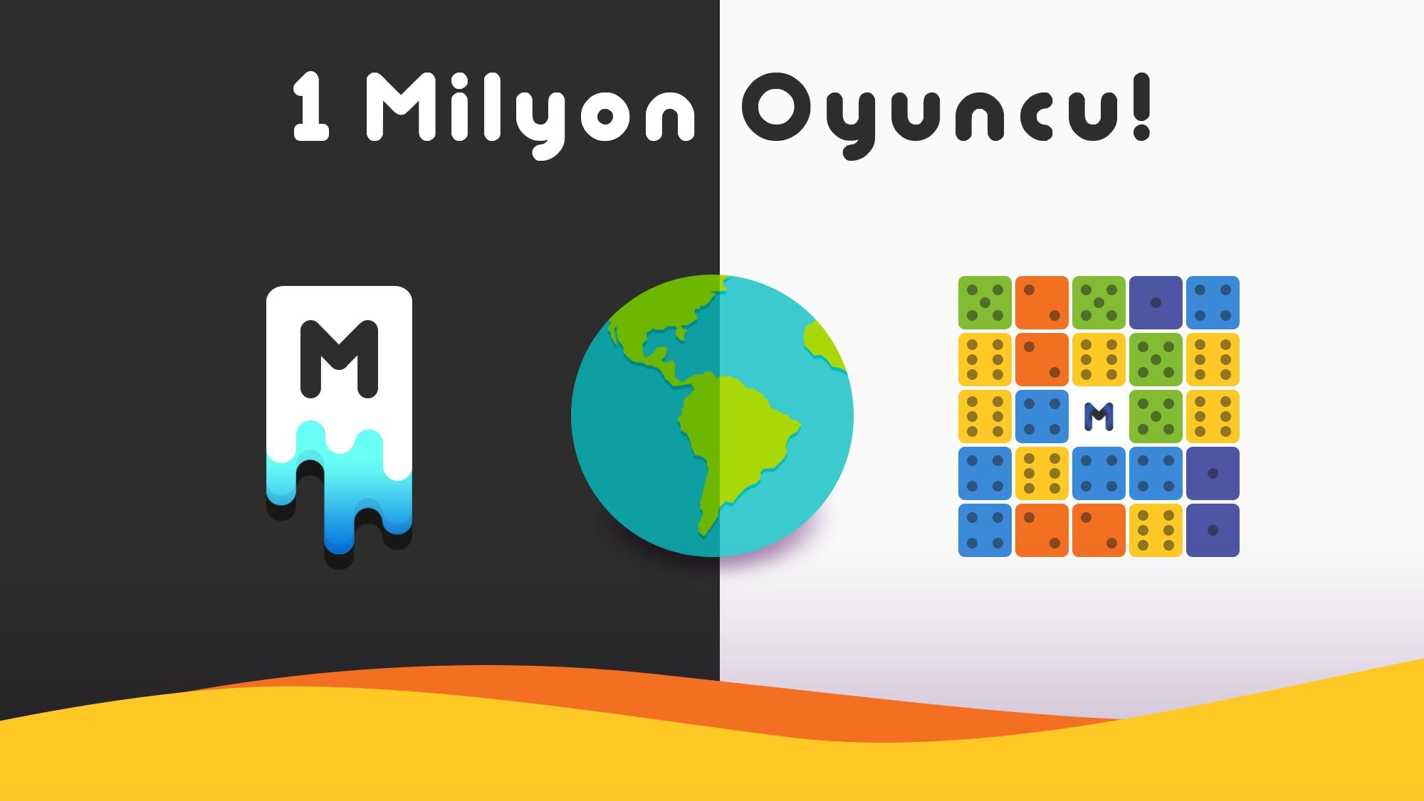 Merged!_1MilyonOyuncu