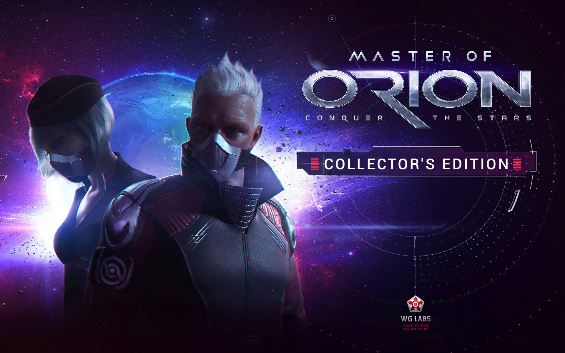 MoO_Artwork_Collectors_Edition