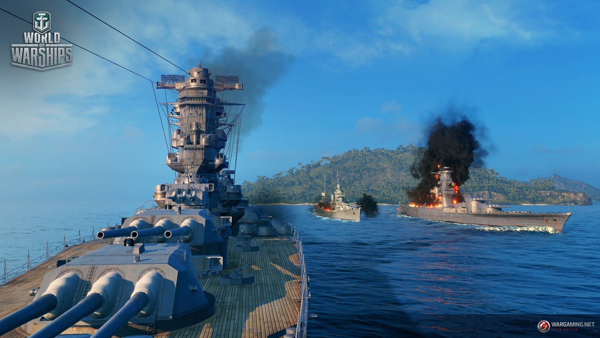 WoWS_Screens_Team_Battles_Image_06