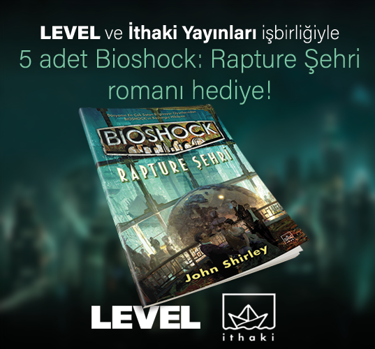 bioshock_yarisma
