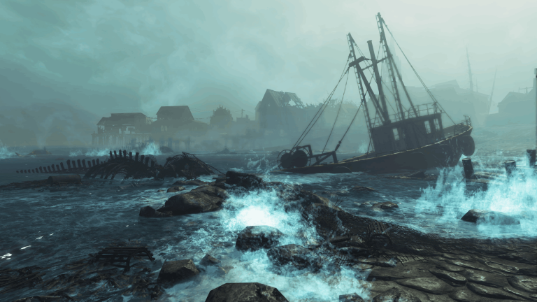 fallout-4-far-harbor-maine-768x432