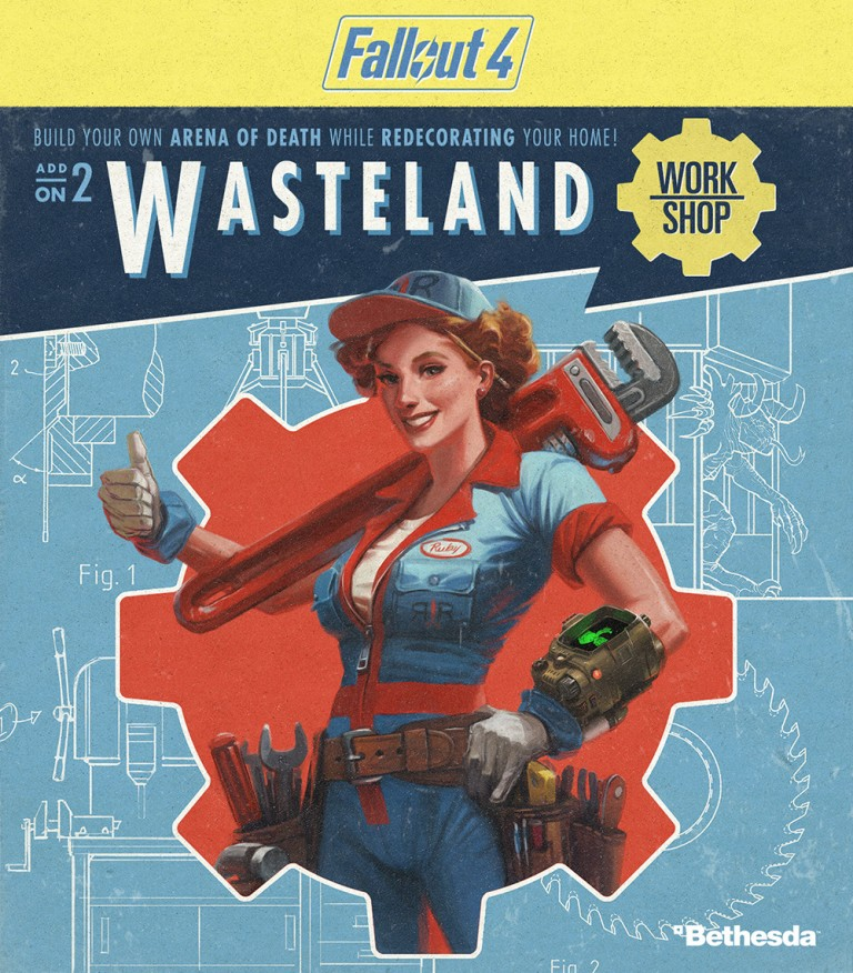 fallout-4-wasteland-workshop-768x876