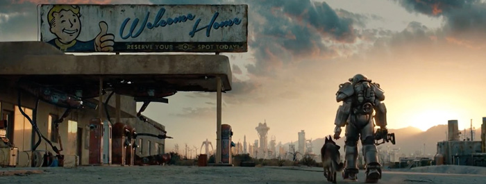 fallout-banner1