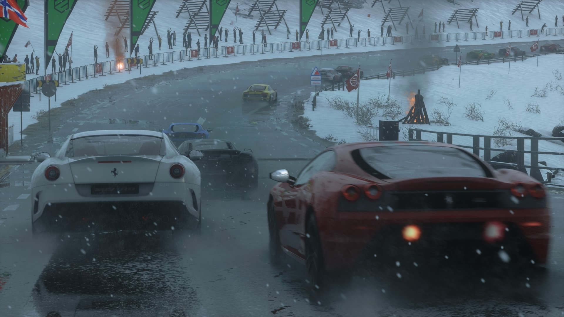 DRIVECLUB™_20141225191506