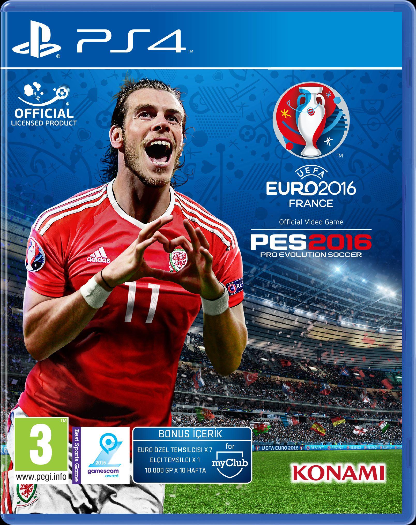 PES16_EURO_PS4_2D-TUR