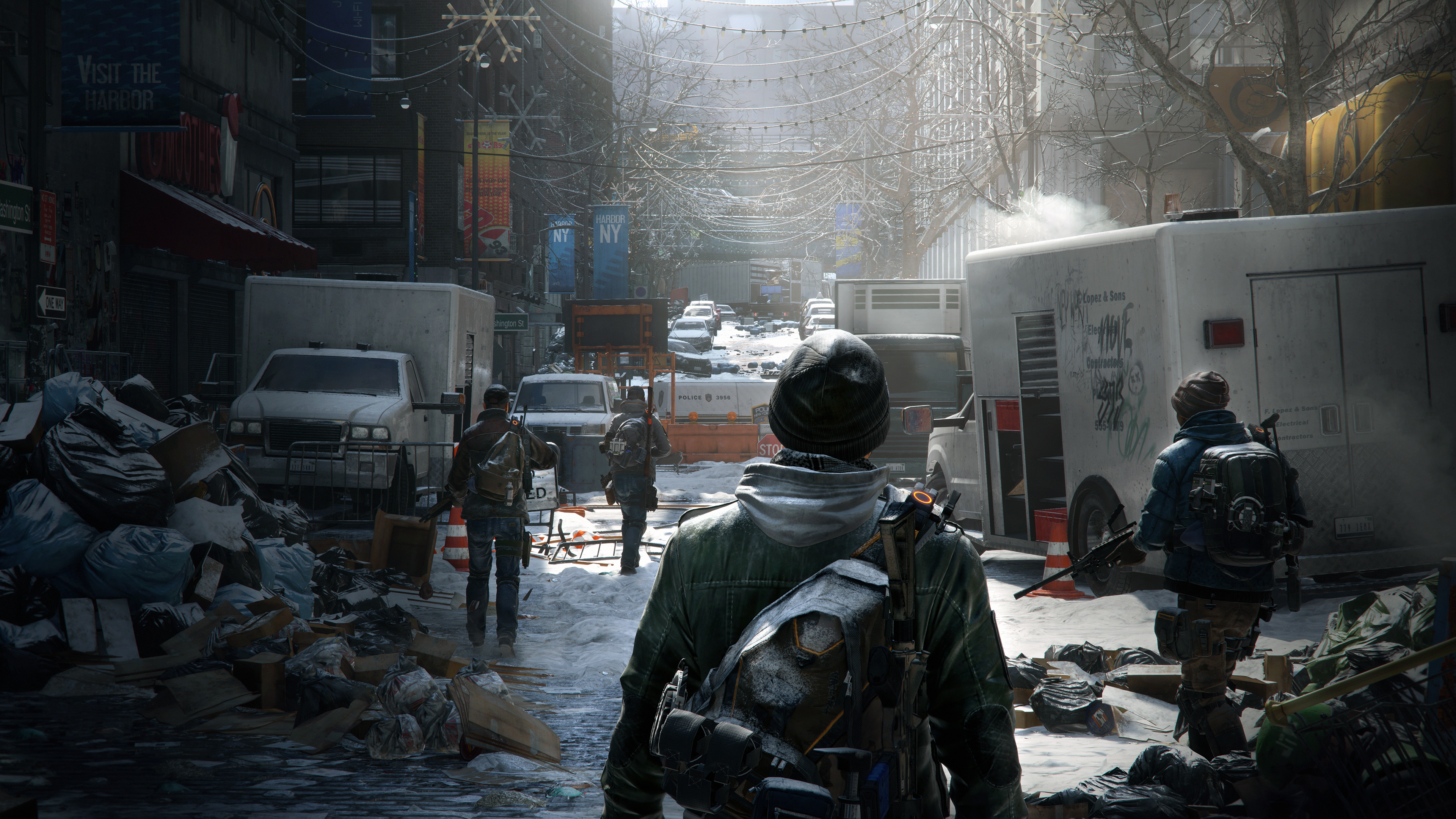 the-division-4k-pc