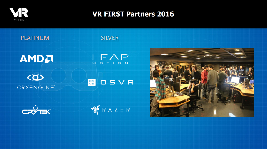 CryTek_VRFirst_2016_Partners-Small
