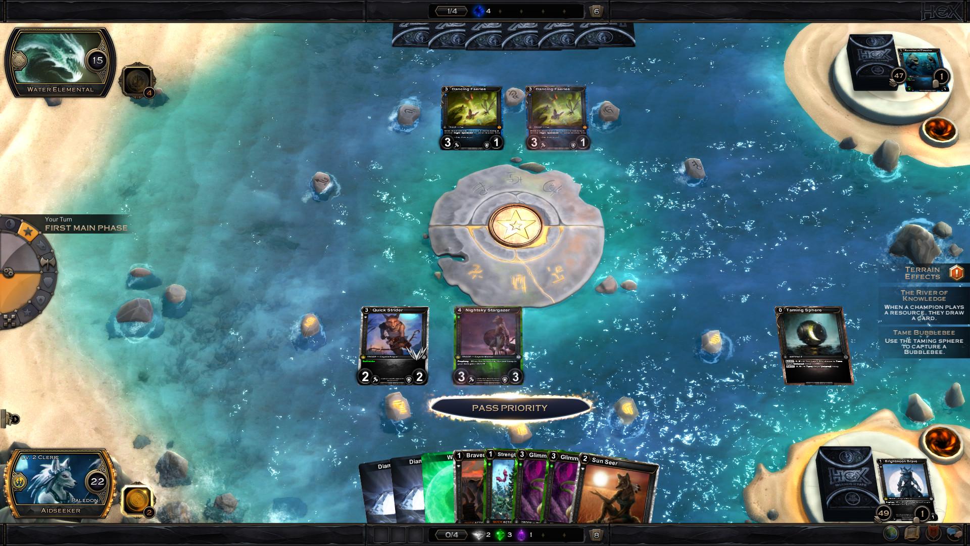 Steam-Screenshot-01