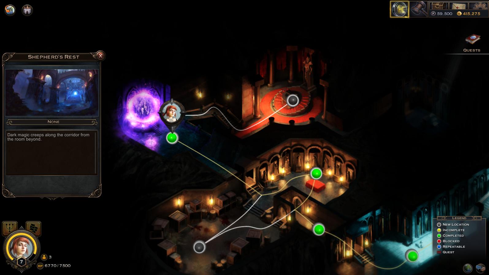 Steam-Screenshot-07