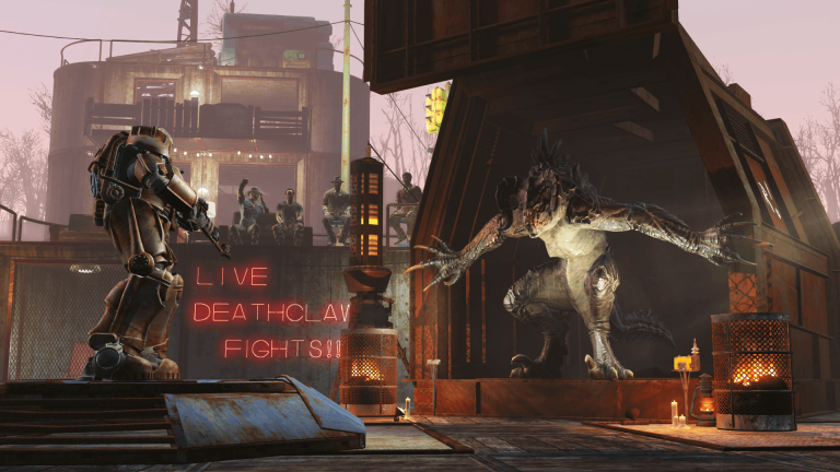 fallout-4-deathclaw-768x432
