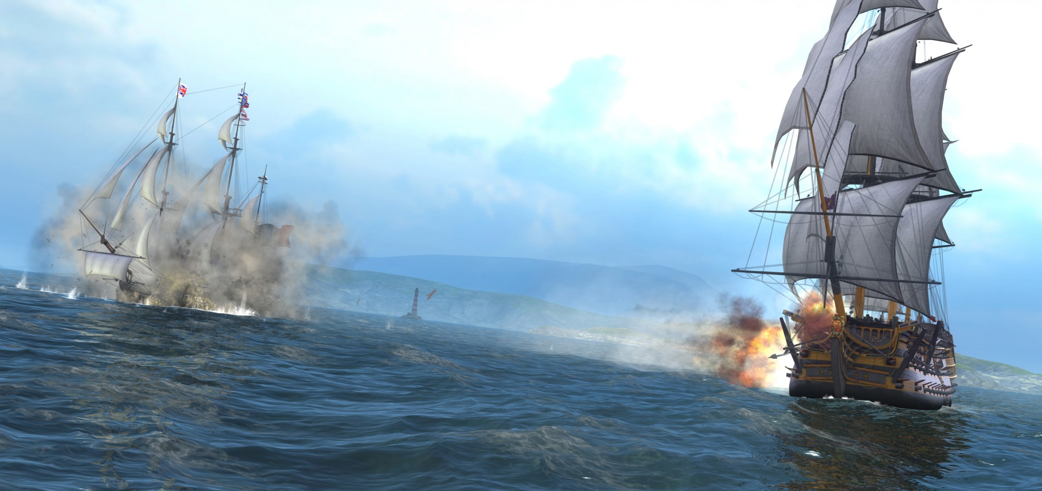 navalaction_3
