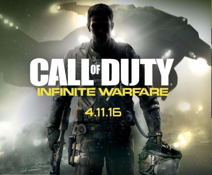 Call-of-Duty-Infinite-Warfare-Release-Details