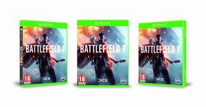 Battlefield1-XONE