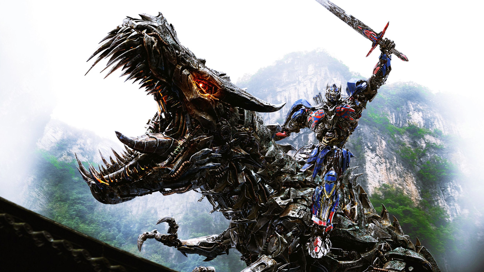 optimus-prime-grimlock