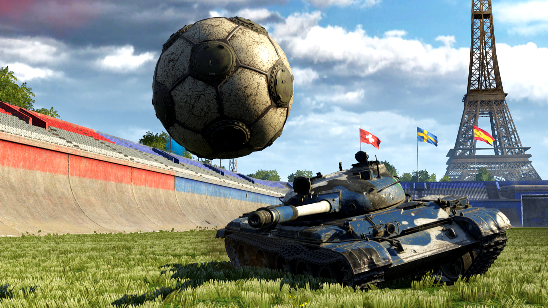 1465552107_WoT_TankFootball_2016_Screens_2