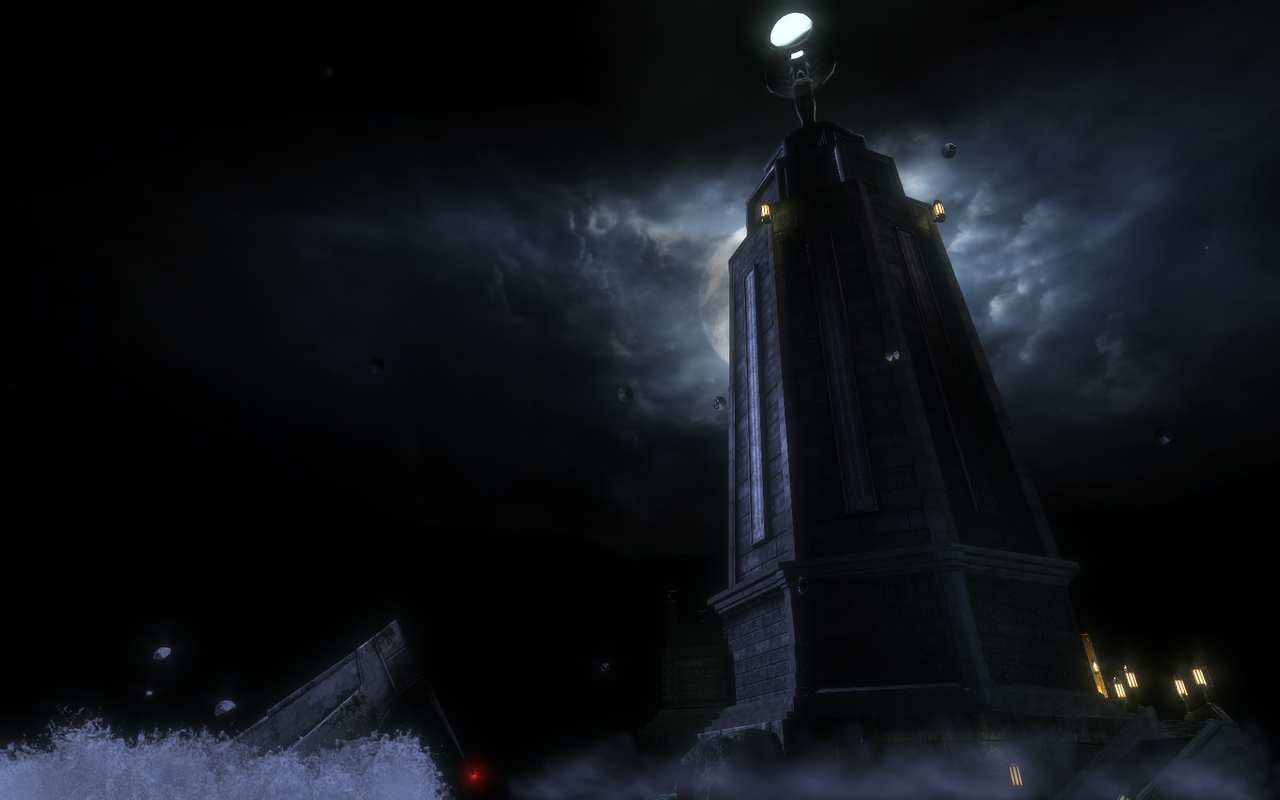 2K_BioShock-The-Collection_Bio1_Lighthouse