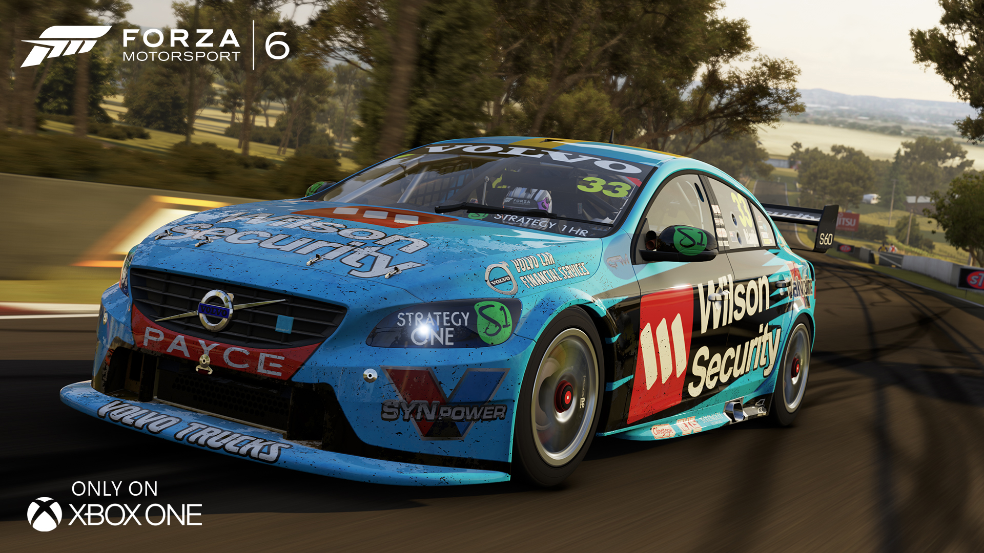 V8Supercars_Volvo_33_S60_WM_Forza61
