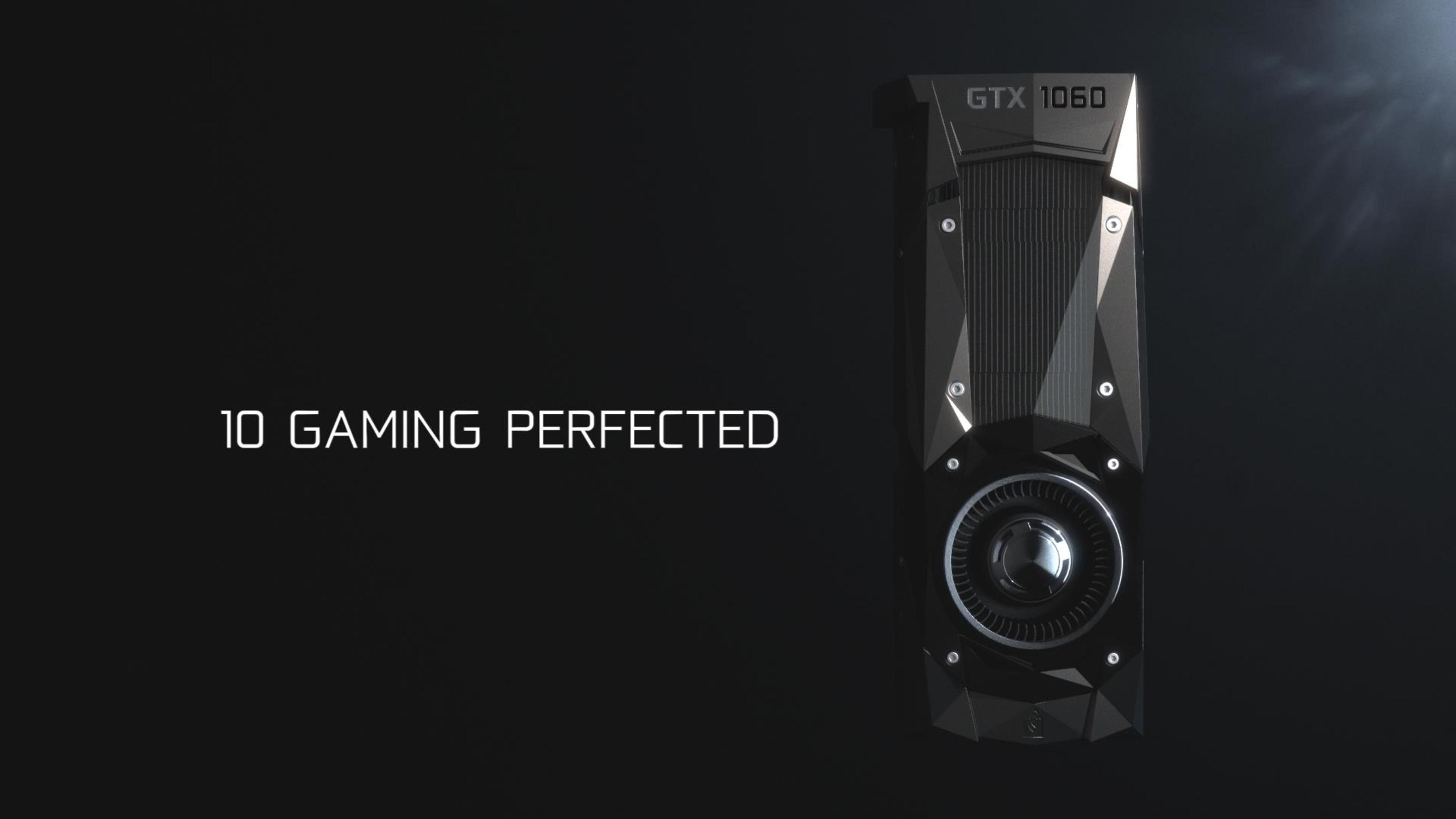 Nvidia-Geforce-GTX-1060-Featured