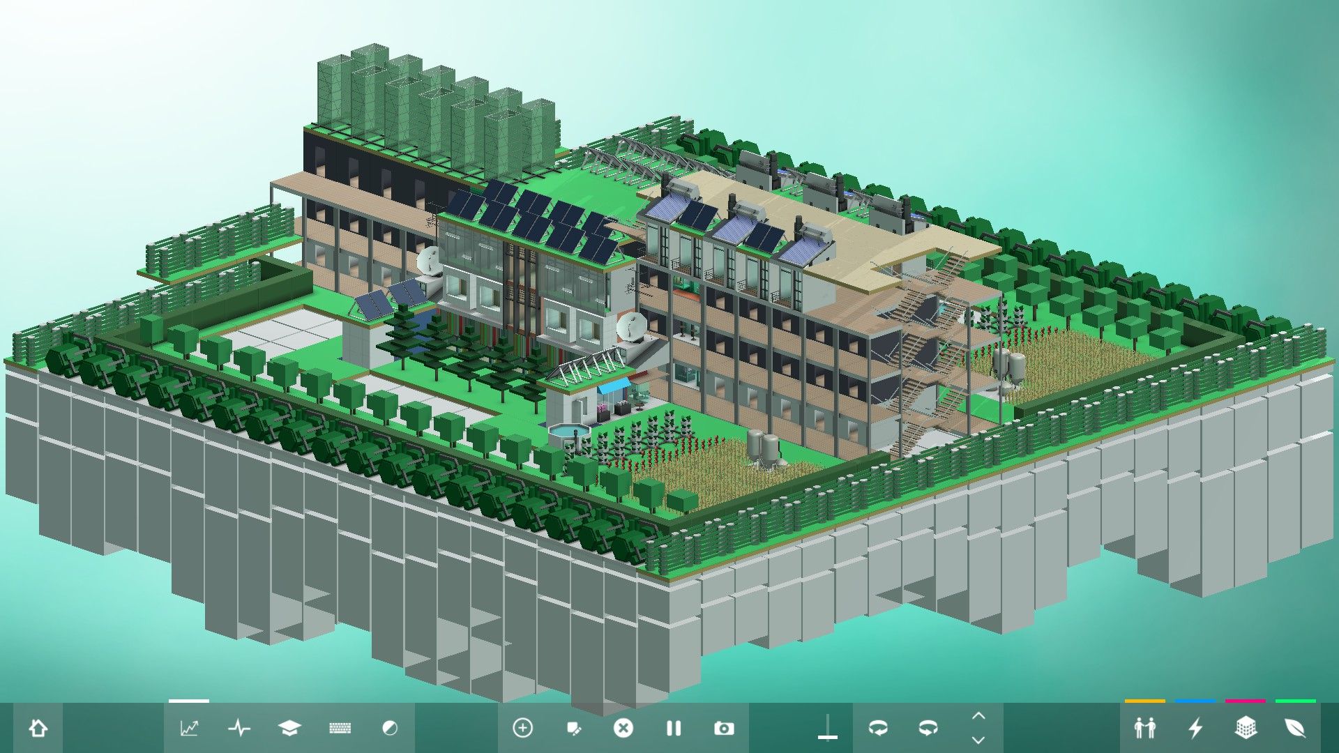 blockhoodscreen2