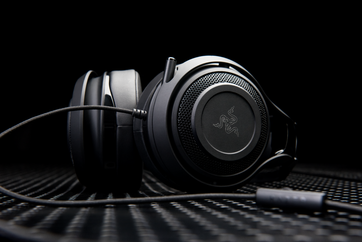 Razer_ManOWar_Wired_2