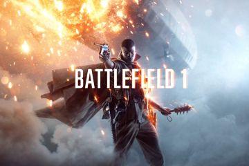 Battlefield 1 Açık Beta izlenimleri!