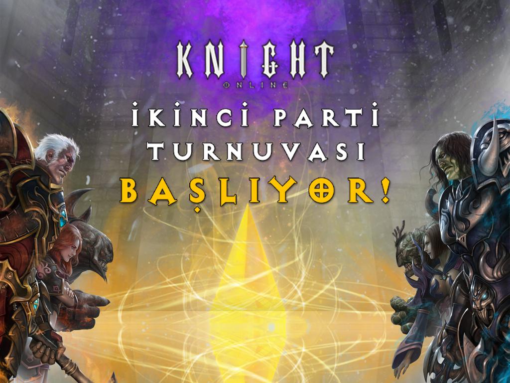 gorsel-2-knight-online-parti-turnuvasi