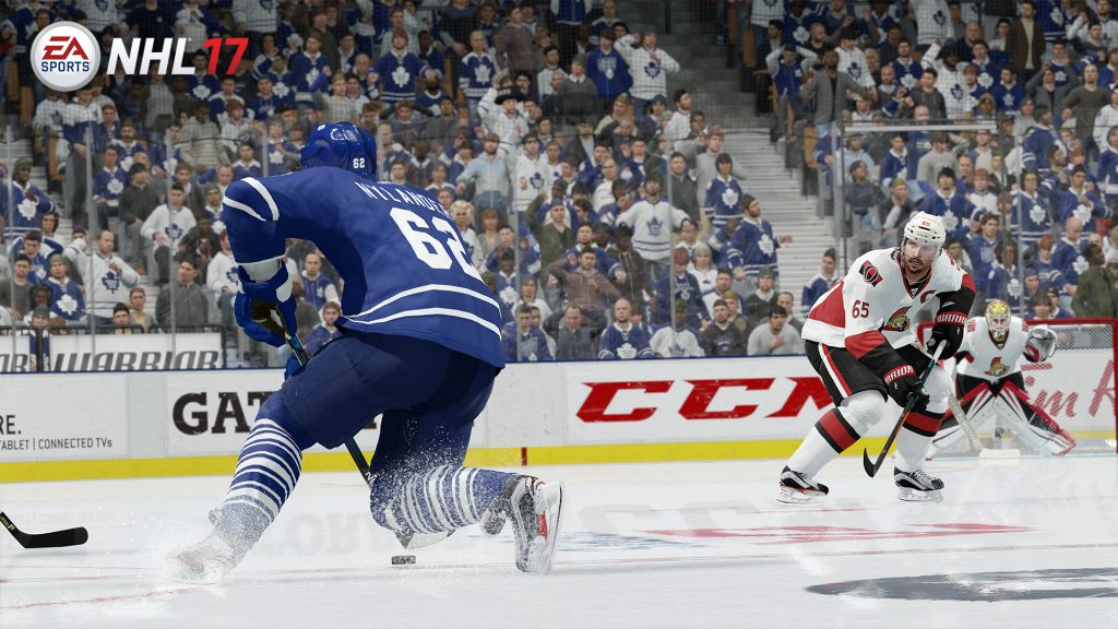 shape_your_legacy_in_ea_sports_nhl_17
