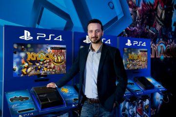 PlayStation Türkiye Ürün Müdürü Mustafa Yiğit ile merak edilenler üzerine…