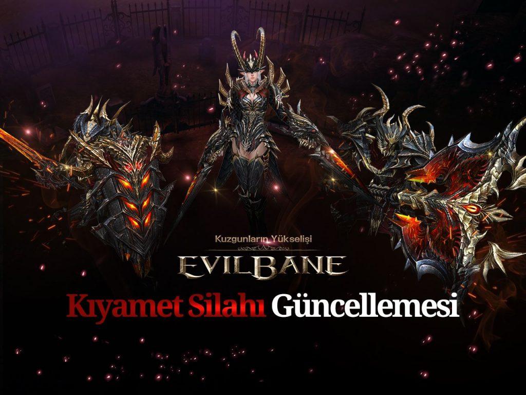 1479379558_evilbane_kiyamet_silahi