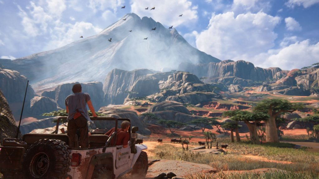 1479455502_20160224_uncharted_4_story_trailer_01_1456311962