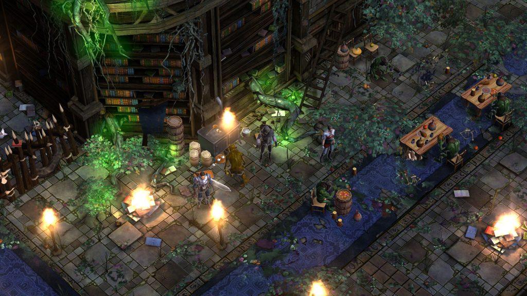 ember-screenshot-3