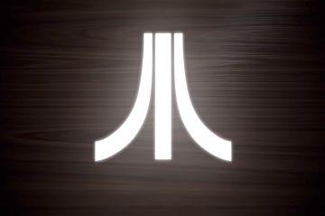 Atari'ni yeni konsol tasarımından ilk görüntüler duyuruldu