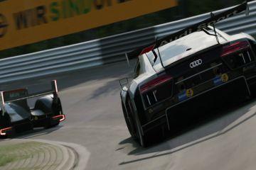 Gran Turismo Sport için son bir çıkış tarihi duyuruldu